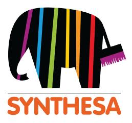 Partner und Links - Synthesa